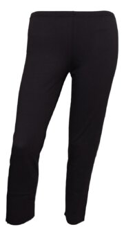 BORIS INDUSTRIES LEGGING KATOEN