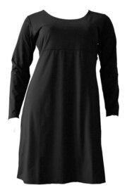 Boris Industries jurk meryl lm div kleuren t/m maat 48