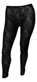 BORIS INDUSTRIES LEGGING KANT