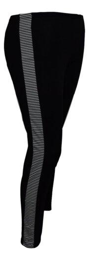 Legging Combi div kleuren